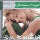 Julianne Hough - Sounds of the Season: The Julianne Hough Holiday Collection