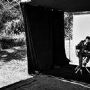 Joel Edgerton - GQ Magazine Pictorial [Australia] (November 2016)