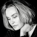 Jessica Lange - El Pais Semanal Magazine Pictorial [Spain] (5 July 2015)