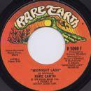 Rare Earth Album - Midnight Lady