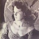Carroll Baker - Movie News Magazine Pictorial [Singapore] (June 1960) - 382 x 485