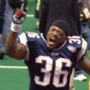 Lawyer Milloy - 291 x 300