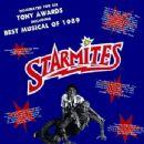 Broadway Musicals - 346 x 373