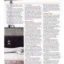 Diana Dors - Yours Retro Magazine Pictorial [United Kingdom] (27 July 2017) - 454 x 642
