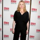 Laura Linney – 'The Little Foxes' Play Opening Night in New York - 454 x 681
