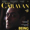 Salman Khan - 454 x 584