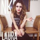 Laura Marano for NKD magazine March 2015 - 454 x 588