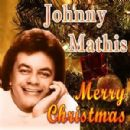 Johnny Mathis Merry Christmas - 300 x 300
