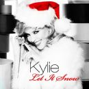 Kylie Minogue - Let It Snow