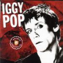 Iggy Pop - The Heritage Collection