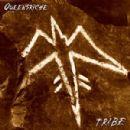 Queensrÿche - Tribe