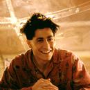 Jake Gyllenhaal as Jimmy Livingston, who has lived his entire life in a plastic bubble in Touchstone's Bubble Boy - 2001
