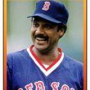 Jim Rice (baseball)