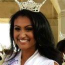 Nina Davuluri Miss America 2014 - 454 x 591