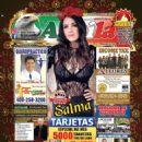 Salma Hayek - 454 x 573