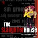 The Slaughterhouse - Trax From The NPG Music Club Volume 2