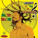 Bunny Wailer - Rock and Groove