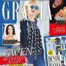 Gwen Stefani - 454 x 595