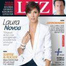 Laura Novoa - 425 x 564