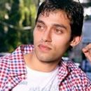 Actor Sumit Vats Pictures
