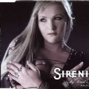 Sirenia - My Mind's Eye