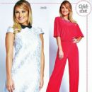 Sam Faiers - TV Extra Magazine Pictorial [United Kingdom] (8 February 2015) - 454 x 548