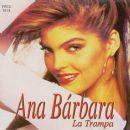 Ana Barbara - La Trampa