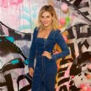 Ashley Roberts – Very.co.uk Collection Lunch Party in London - 454 x 680