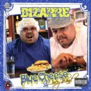 Bizarre - Blue Cheese & Coney Island