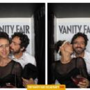 Sergey Brin and Anne Wojcicki - 454 x 299
