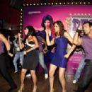 Desi boyz music launch 2011