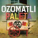 Ozomatli - Paleta