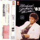 Thriller '83
