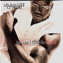 Shaquille O'Neal - You cant STOP the REIGN