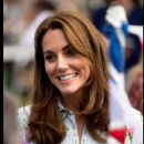 Kate Middleton – Attends the 'Back to Nature' festival in England - 454 x 632