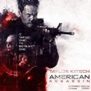 American Assassin (2017) - 454 x 454