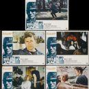 Billy Jack Scenes - 450 x 714