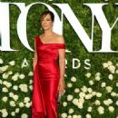 Allison Janney – 2017 Tony Awards in New York City - 454 x 628