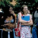 Larisa Oleynik - 10 Things I Hate About You (1999) Stills