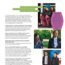 Blake Lively – Tu Style Magazine (December 2018)