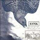 Extol - The Blueprint Drives