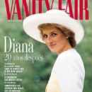 Princess Diana - 454 x 606