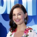 Ashley Judd Los Angeles Premiere Of Dolphin Tale 2
