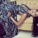 Sara El Khouly - 454 x 302