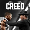 Creed (2015) - 454 x 339