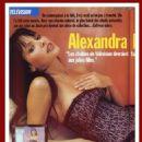 Alexandra Kabi - 454 x 531