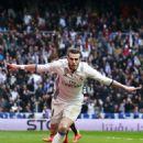 Real Madrid - Espanyol - 454 x 600