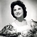 Kitty Wells - 300 x 346