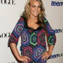 Jamie-Lynn Spears - Teen Vogue Young Hollywood Party In Los Angeles 2007-09-20