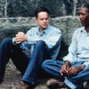 The Shawshank Redemption (1994) - 454 x 299